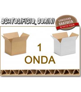 1 ONDA